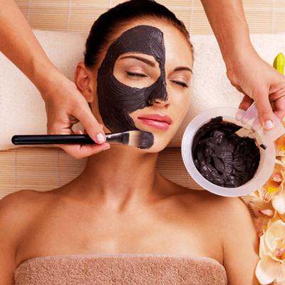 Kosmetyka ciała i twarzy